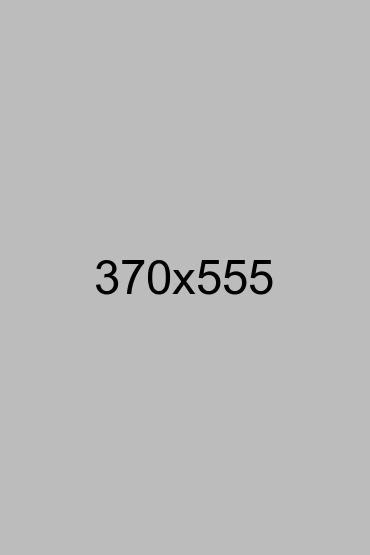 item-archive-3