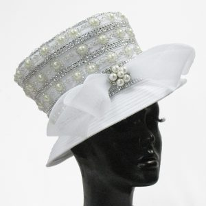1756-pearl-white